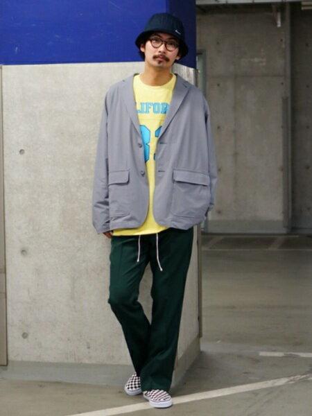 BEAMS MENのコーディネートを紹介します。 Rakuten Fashion(楽天ファッション/旧楽天ブランドアベニュー)31479