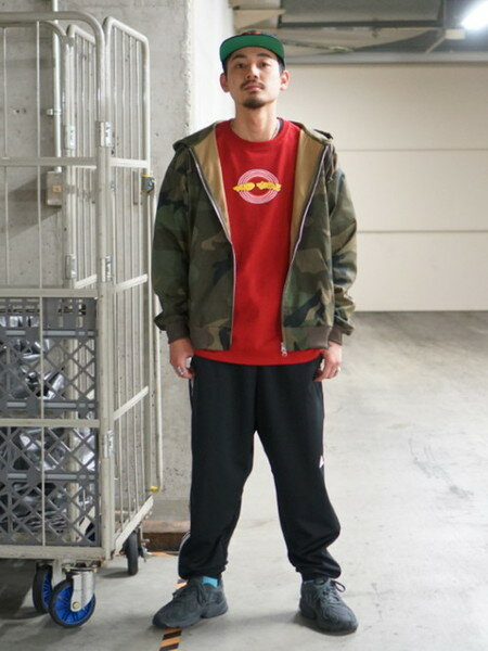 BEAMS MENのコーディネートを紹介します。|Rakuten Fashion(楽天ファッション/旧楽天ブランドアベニュー)32606