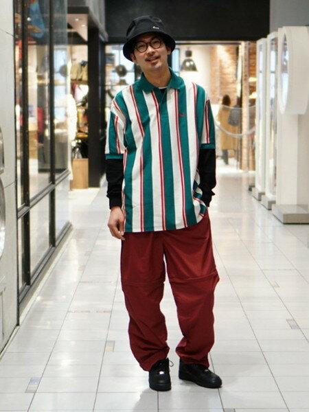 BEAMS MENのコーディネートを紹介します。|Rakuten Fashion(楽天ファッション/旧楽天ブランドアベニュー)33299