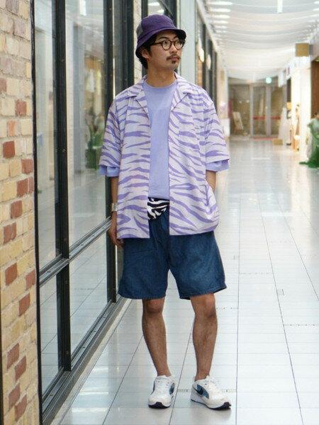BEAMS MENのコーディネートを紹介します。|Rakuten Fashion(楽天ファッション/旧楽天ブランドアベニュー)35412