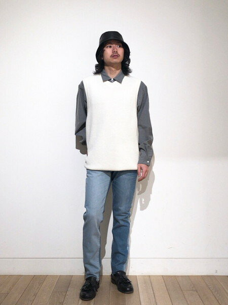 BEAMS MENのコーディネートを紹介します。 Rakuten Fashion(楽天ファッション/旧楽天ブランドアベニュー)38960