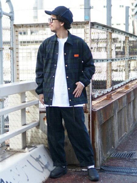 BEAMS MENのコーディネートを紹介します。|Rakuten Fashion(楽天ファッション/旧楽天ブランドアベニュー)42849