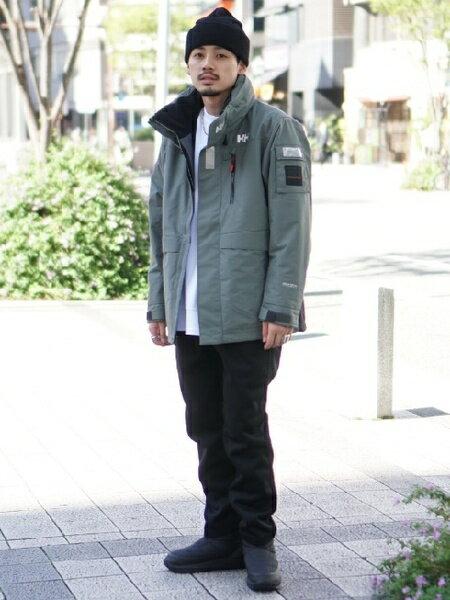 BEAMS MENのコーディネートを紹介します。 Rakuten Fashion(楽天ファッション/旧楽天ブランドアベニュー)43224