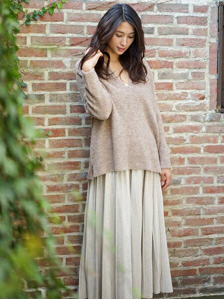 LODISPOTTOのコーディネートを紹介します。|Rakuten Fashion(楽天ファッション/旧楽天ブランドアベニュー)6408
