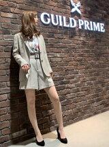 GUILD PRIMEのコーディネート