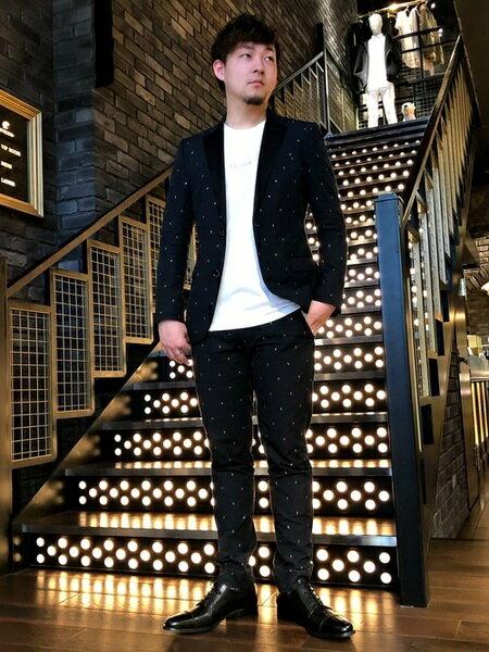 GUILD PRIMEのコーディネートを紹介します。|Rakuten Fashion(楽天ファッション/旧楽天ブランドアベニュー)33242