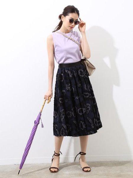 ROPE'のコーディネートを紹介します。|Rakuten Fashion(楽天ファッション/旧楽天ブランドアベニュー)22494