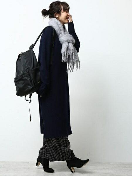 ROPE'のコーディネートを紹介します。|Rakuten Fashion(楽天ファッション/旧楽天ブランドアベニュー)27633