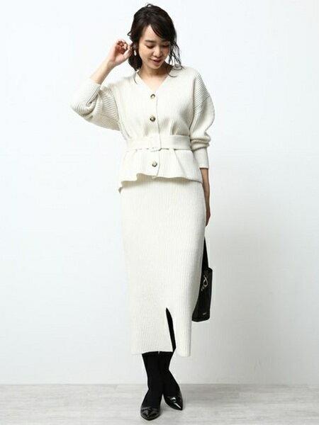 ROPE'のコーディネートを紹介します。|Rakuten Fashion(楽天ファッション/旧楽天ブランドアベニュー)27634