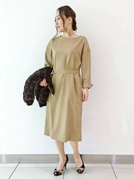CLEAR IMPRESSIONのコーディネートを紹介します。|Rakuten Fashion(楽天ファッション/旧楽天ブランドアベニュー)42949