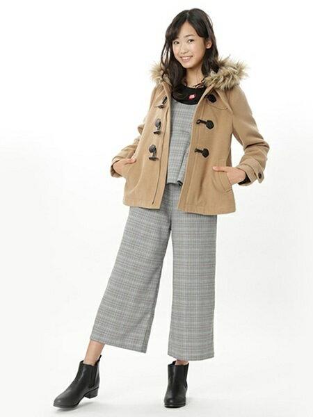 NARUMIYA ONLINE コート/ジャケットのコーディネート