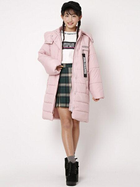 NARUMIYA ONLINEさんの「」を使ったコーディネートを紹介します。|ファッション通販楽天ブランドアベニュー(旧スタイライフ Stylife)28714