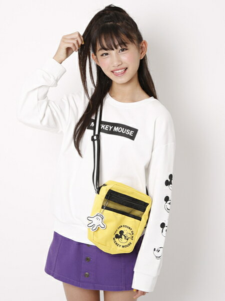 NARUMIYA ONLINEさんの「」を使ったコーディネートを紹介します。|ファッション通販楽天ブランドアベニュー(旧スタイライフ Stylife)28722