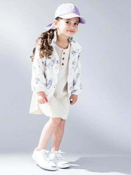 NARUMIYA ONLINEのコーディネートを紹介します。|Rakuten Fashion(楽天ファッション/旧楽天ブランドアベニュー)30431