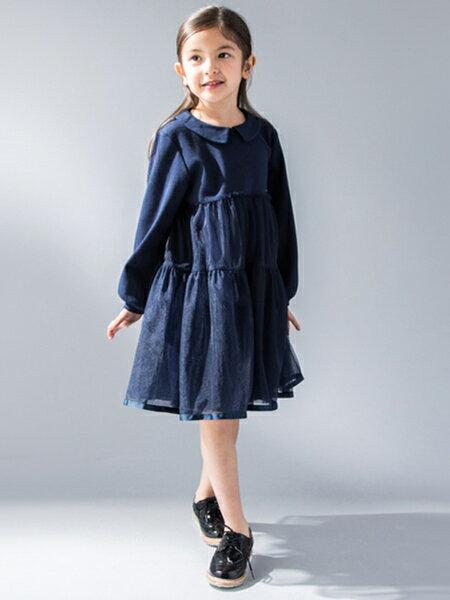 NARUMIYA ONLINEのコーディネートを紹介します。|Rakuten Fashion(楽天ファッション/旧楽天ブランドアベニュー)30439