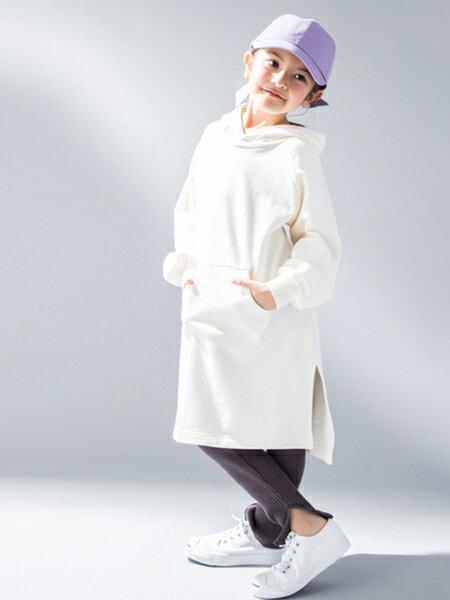 NARUMIYA ONLINEのコーディネートを紹介します。|Rakuten Fashion(楽天ファッション/旧楽天ブランドアベニュー)30440
