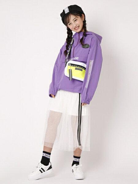 NARUMIYA ONLINEのコーディネートを紹介します。|Rakuten Fashion(楽天ファッション/旧楽天ブランドアベニュー)30448