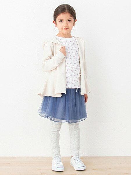 NARUMIYA ONLINEのコーディネートを紹介します。|Rakuten Fashion(楽天ファッション/旧楽天ブランドアベニュー)30999