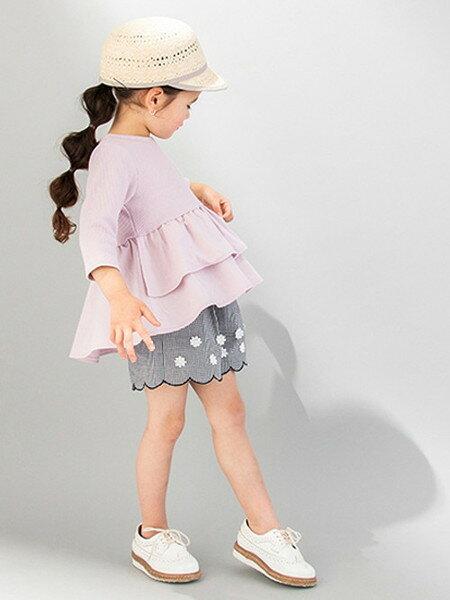 NARUMIYA ONLINEさんのキッズシューズ「ウィングチップシューズ」を使ったコーディネートを紹介します。|ファッション通販楽天ブランドアベニュー(旧スタイライフ Stylife)31014