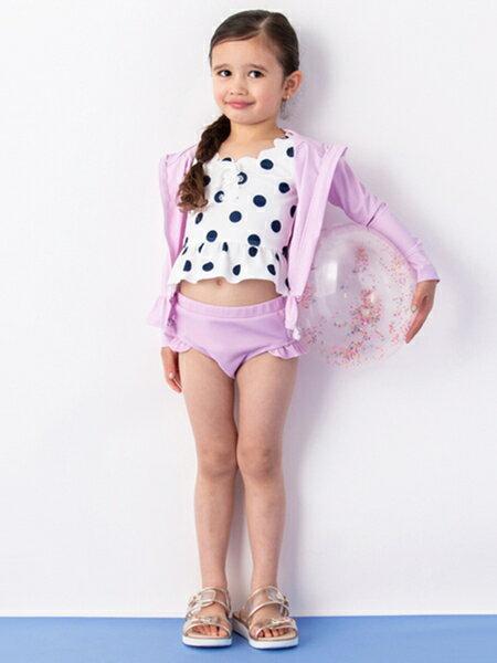 NARUMIYA ONLINEのコーディネートを紹介します。|Rakuten Fashion(楽天ファッション/旧楽天ブランドアベニュー)34334