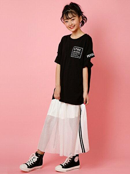NARUMIYA ONLINEのコーディネートを紹介します。|Rakuten Fashion(楽天ファッション/旧楽天ブランドアベニュー)35162