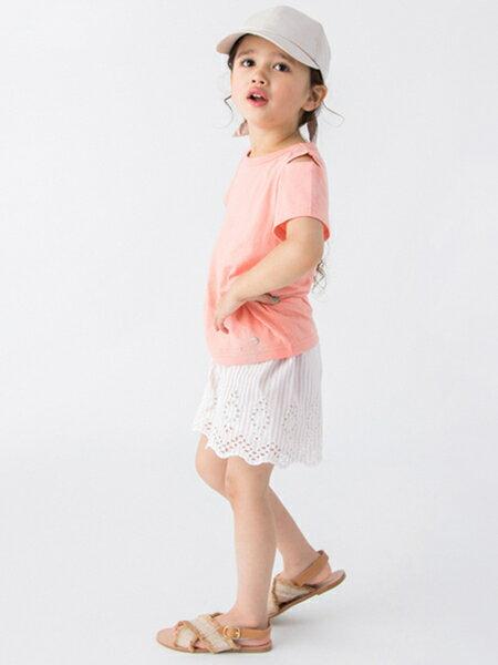 NARUMIYA ONLINEのコーディネートを紹介します。|Rakuten Fashion(楽天ファッション/旧楽天ブランドアベニュー)36380