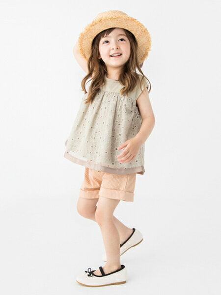 NARUMIYA ONLINEのコーディネートを紹介します。 Rakuten Fashion(楽天ファッション/旧楽天ブランドアベニュー)37728