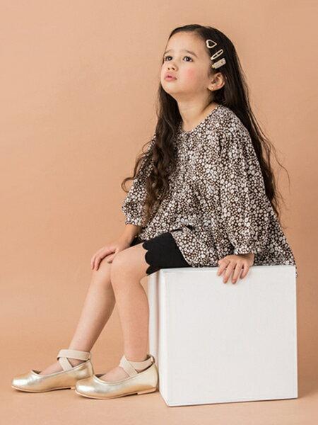 NARUMIYA ONLINEのコーディネートを紹介します。|Rakuten Fashion(楽天ファッション/旧楽天ブランドアベニュー)39455