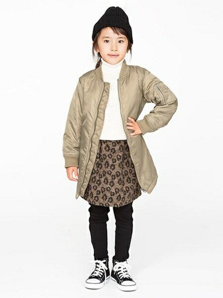 petit main コート/ジャケットのコーディネート