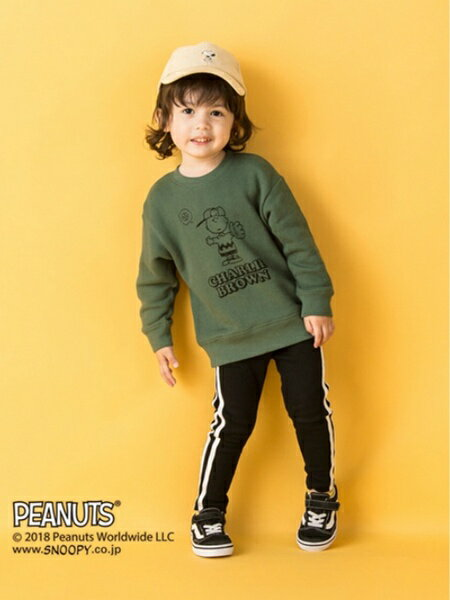 petit mainのコーディネートを紹介します。|Rakuten Fashion(楽天ファッション/旧楽天ブランドアベニュー)26936
