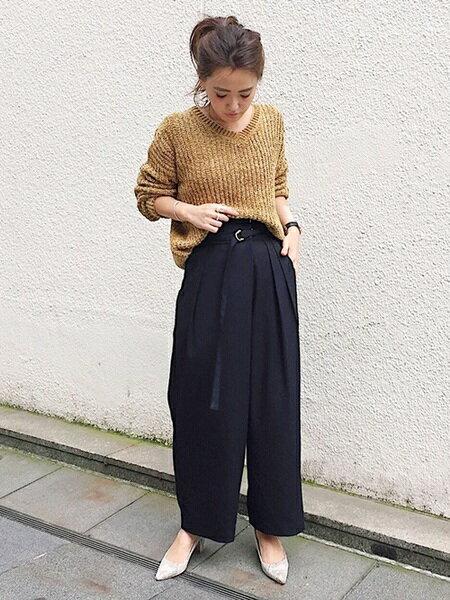 UNRELISHのコーディネートを紹介します。|Rakuten Fashion(楽天ファッション/旧楽天ブランドアベニュー)13140