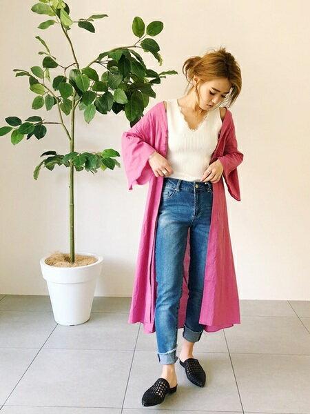 UNRELISHのコーディネートを紹介します。|Rakuten Fashion(楽天ファッション/旧楽天ブランドアベニュー)20430