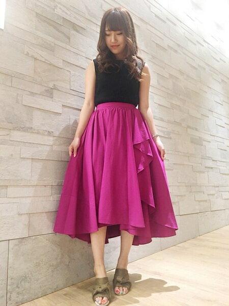 UNRELISHのコーディネートを紹介します。|Rakuten Fashion(楽天ファッション/旧楽天ブランドアベニュー)23626