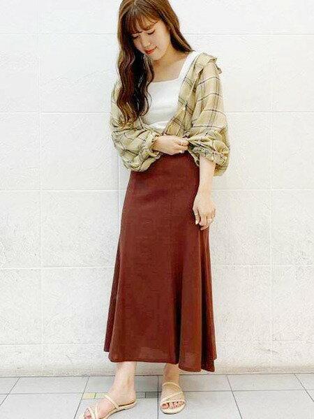 UNRELISHのコーディネートを紹介します。|Rakuten Fashion(楽天ファッション/旧楽天ブランドアベニュー)36674
