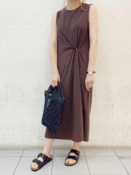 UNRELISHのコーディネートを紹介します。|Rakuten Fashion(楽天ファッション/旧楽天ブランドアベニュー)37293