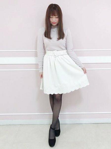 LODISPOTTOのコーディネートを紹介します。|Rakuten Fashion(楽天ファッション/旧楽天ブランドアベニュー)28093