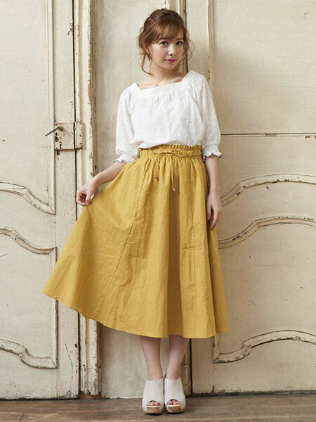 MAJESTIC LEGONのコーディネートを紹介します。|Rakuten Fashion(楽天ファッション/旧楽天ブランドアベニュー)21177