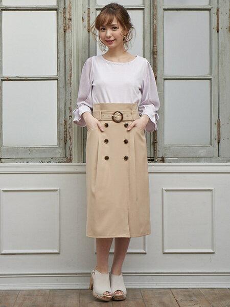 MAJESTIC LEGONのコーディネートを紹介します。|Rakuten Fashion(楽天ファッション/旧楽天ブランドアベニュー)21179