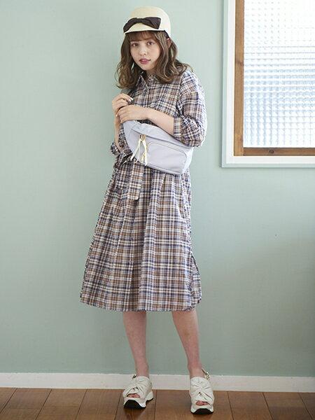 MAJESTIC LEGONのコーディネートを紹介します。|Rakuten Fashion(楽天ファッション/旧楽天ブランドアベニュー)22835
