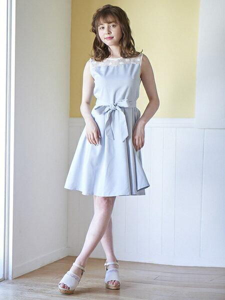 MAJESTIC LEGONのコーディネートを紹介します。|Rakuten Fashion(楽天ファッション/旧楽天ブランドアベニュー)23215