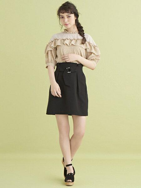 MAJESTIC LEGONのコーディネートを紹介します。|Rakuten Fashion(楽天ファッション/旧楽天ブランドアベニュー)24176