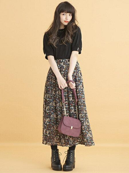 MAJESTIC LEGONのコーディネートを紹介します。|Rakuten Fashion(楽天ファッション/旧楽天ブランドアベニュー)24942