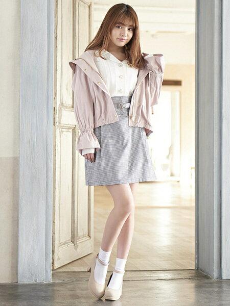 MAJESTIC LEGONのコーディネートを紹介します。|Rakuten Fashion(楽天ファッション/旧楽天ブランドアベニュー)30135