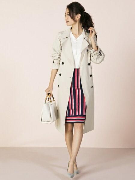 M.deuxのコーディネートを紹介します。|Rakuten Fashion(楽天ファッション/旧楽天ブランドアベニュー)16493