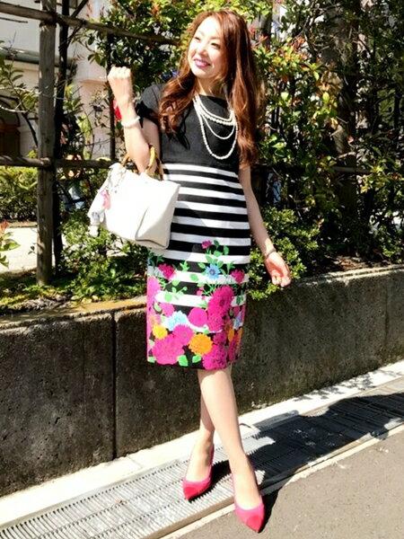 M.deuxのコーディネートを紹介します。|Rakuten Fashion(楽天ファッション/旧楽天ブランドアベニュー)20313