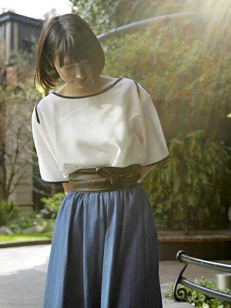 J.FERRY ファッショングッズのコーディネート