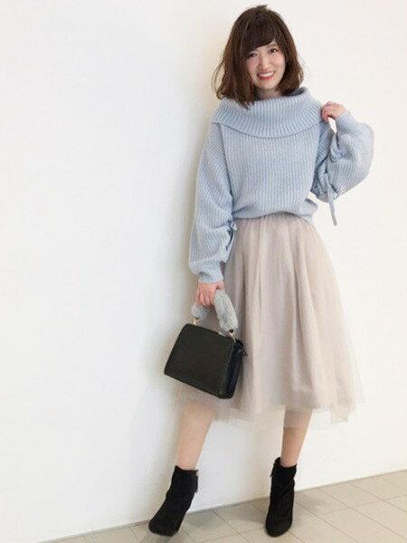 31 Sons de modeのコーディネートを紹介します。|Rakuten Fashion(楽天ファッション/旧楽天ブランドアベニュー)13198