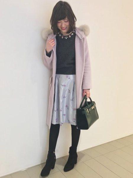 31 Sons de modeのコーディネートを紹介します。|Rakuten Fashion(楽天ファッション/旧楽天ブランドアベニュー)14261