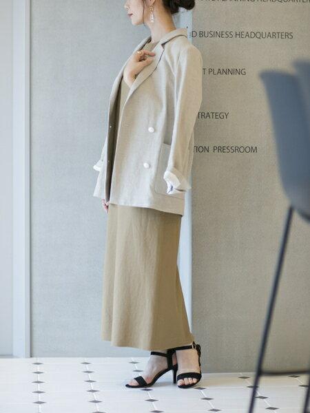nano・universeのコーディネートを紹介します。|Rakuten Fashion(楽天ファッション/旧楽天ブランドアベニュー)36114