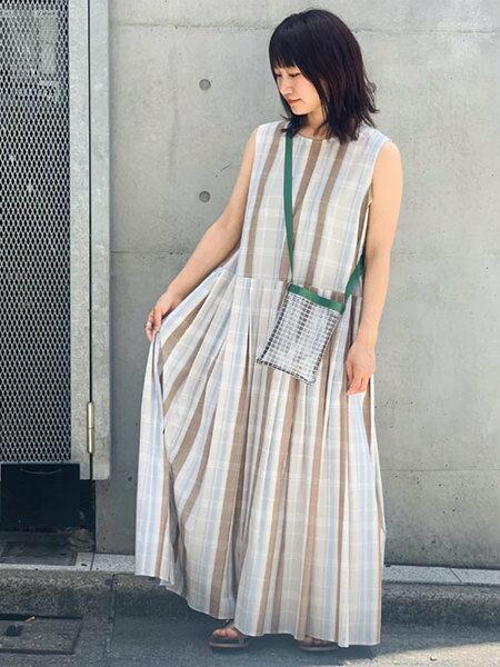 nano・universeのコーディネートを紹介します。 Rakuten Fashion(楽天ファッション/旧楽天ブランドアベニュー)36219